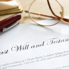 The Importance of Estate Planning for Young Adults