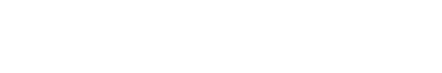 De Leon & Washburn, P.C., Attorneys at Law