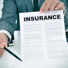 The Importance of Owner's Title Insurance