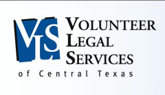 Volunteer Legal Services Honors Pat Washburn