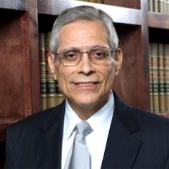Hector De Leon Honored in 2015 Best Lawyers in America