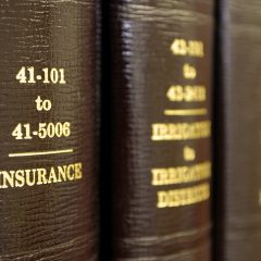 What Businesses Should Consider for Insurance Needs