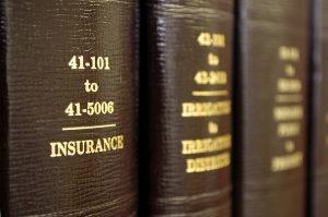 InsuranceLaw