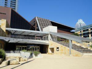 Austin_City_Hall_Front