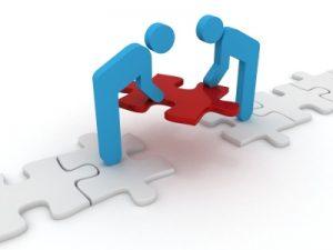 Client Service image
