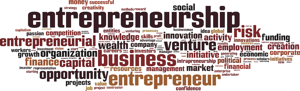 bigstock-Entrepreneurship-Word-Cloud-78873170