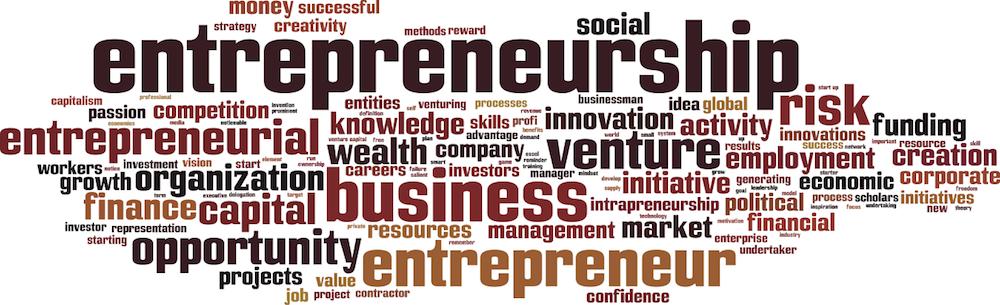 bigstock-Entrepreneurship-Word-Cloud-78873170