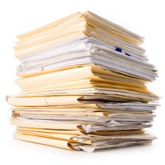DW Law Insurance Law Documents