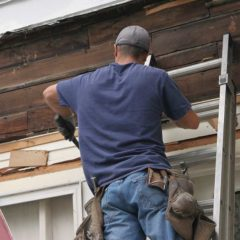 Before A Home Renovation or Addition, Every Homeowner Should Ask A General Contractor These Things Before Construction Begins