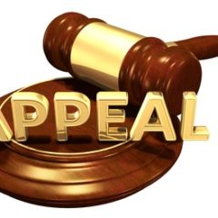 Understanding the Arbitrary and Capricious Standard Upon Appeal from a State Agency's Decision