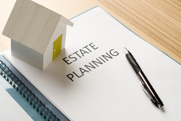 Planning Ahead – Four Essential Documents in Estate Planning